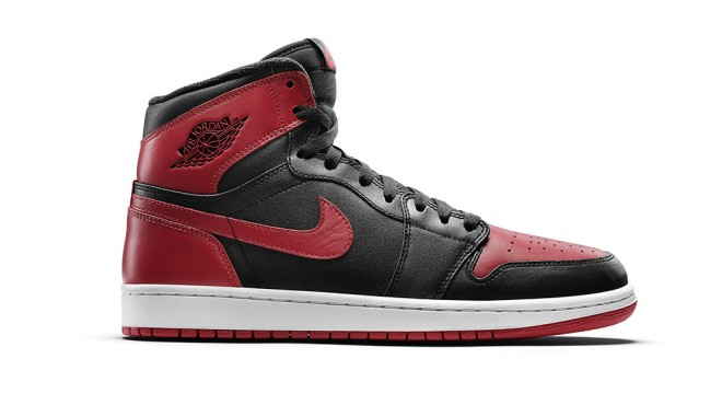1afa0330974 Air Jordan 1 — Blogs, Pictures, and more on WordPress