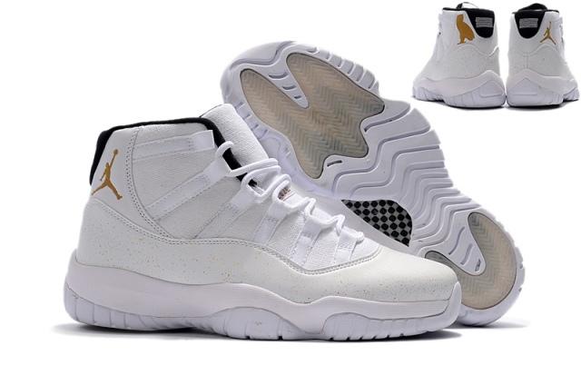 1a9456ea3669 Air Jordan and OVO collab – Jack s Blog